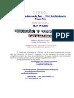 C.O.01_TrascendenciadeTao_VivirLaExistencia.pdf