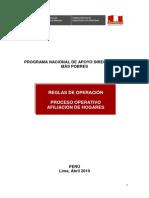 RO_AFILIACION_DE_HOGARES.pdf