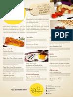 cardapio_digital.pdf