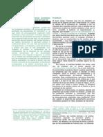 -Data-Revista No 03-07 Dossier5 (1)
