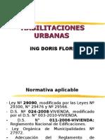 habilitaciones_urbanas.ppt