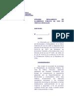 Consulta_reglamento