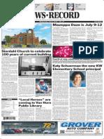 NewsRecord15.07.08