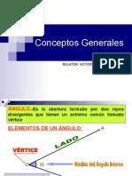 Conceptos Generales Geo