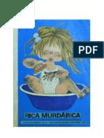 Rica Murdărica