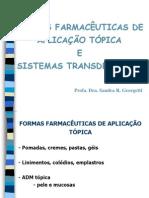 aula+teórica+aplic+topica+e+transdermicos