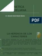 2 GENETICA ANIMAL herencia de los caracteres.ppt