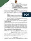 AC1-TC_00241_10_Proc_04065_07Anexo_01.pdf