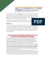 APUNTES ESTELIONATO I.docx