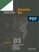 03 Alicante Elx