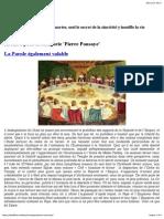 La Parole également valable.pdf