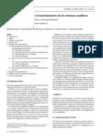 Instrumentación-A4-Recomendaciones Para El Mantenimiento de Los Sistemas Analíticos (2002)