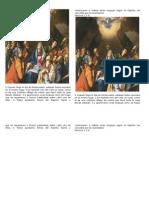1 Cuando Llegó El Día de Pentecostés