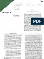 25-Beaugrande R.la Evolucion de La Lingüistica Del Texto.cap 2