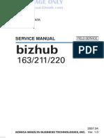konica-minolta-bizhub-163-211-220-service-manual-free.pdf