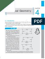 hemh104.pdf