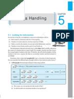 hemh105.pdf