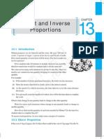 hemh113.pdf