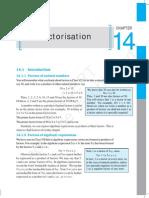 hemh114.pdf