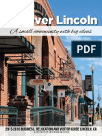 Discover Lincoln_JULY.pdf