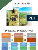 COMEX-ALCACHOFA-PRODUCCIÓN.pptx
