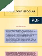 clases psicologia escolar.1.pptx