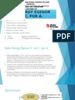 DUKE 2.pptx