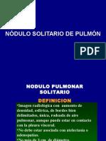 NPS Barcelo (1)