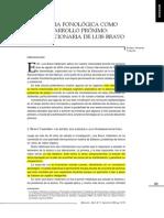 2004_tesis_revolucionara