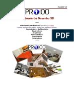 pro100v5