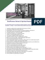 pdf questionairesoulpreneurseries6spiritualassessmenttest (1)