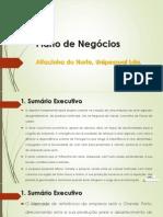 Plano de Negócios pptx.pdf