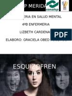 esquizofrenia.GracielaObedPoolPuc4ºB
