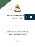 WATIKAH PERLANTIKAN PENGAWAS 2015.doc