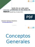pptdimensiones-131016092815-phpapp01