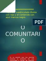 DIAGNOSTICO-COMUNITARIO-exposicion.pptx