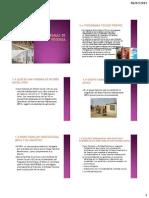 PROGRAMAS DE VIVIENDA.pdf