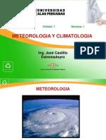 SEMANA 1 LA METEOROLOGIA.pdf