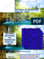 SISTEMA NACIONAL DE INVERSION PUBLICA.pptx