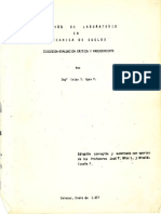 Cap 1.pdf