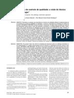 art. 1 rx.pdf