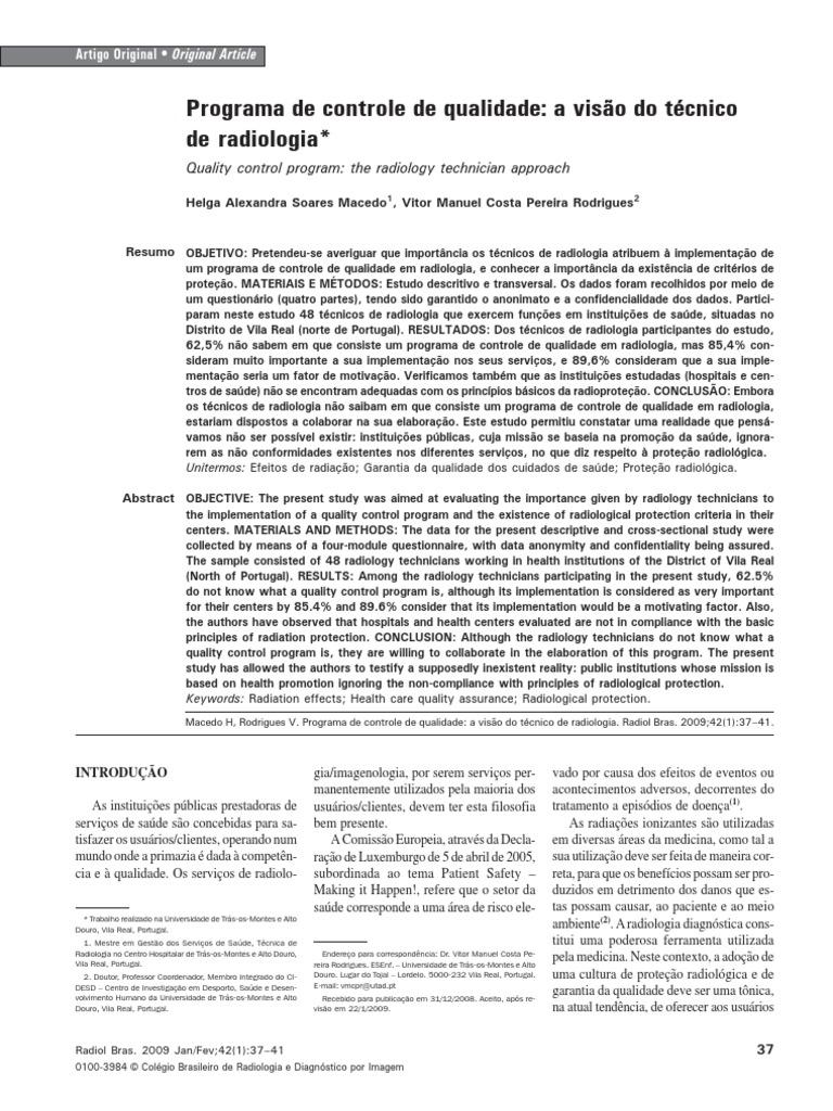art. 1 rx.pdf 4d9e7dfac0