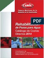 Rehabilitacion-2014