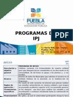 PROGRAMAS_IPJ