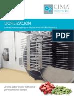 liofilizacion_alimentos.pdf