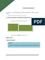 Guia Para Correccion Estadistica Descriptiva