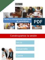 Sesión de aprendizaje _ 26-2-14.pptx