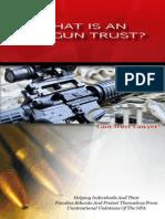 NFA_Gun_Trust_brochure.pdf