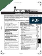 Roland.com.Br Assets Media PDF ME-25