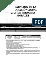 DECLARACION 2015 ADRIANA.pdf